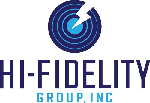https://mypar.org/wp-content/uploads/sites/3/2019/12/Hi-Fidelity-Group-logo.png