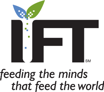 https://mypar.org/wp-content/uploads/sites/3/2019/12/IFT-logo.png