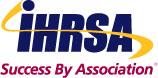 https://mypar.org/wp-content/uploads/sites/3/2019/12/IHRSA-logo.jpg