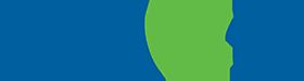 https://mypar.org/wp-content/uploads/sites/3/2019/12/NACS-logo.png
