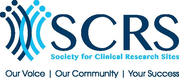 https://mypar.org/wp-content/uploads/sites/3/2019/12/SCRS-logo.png