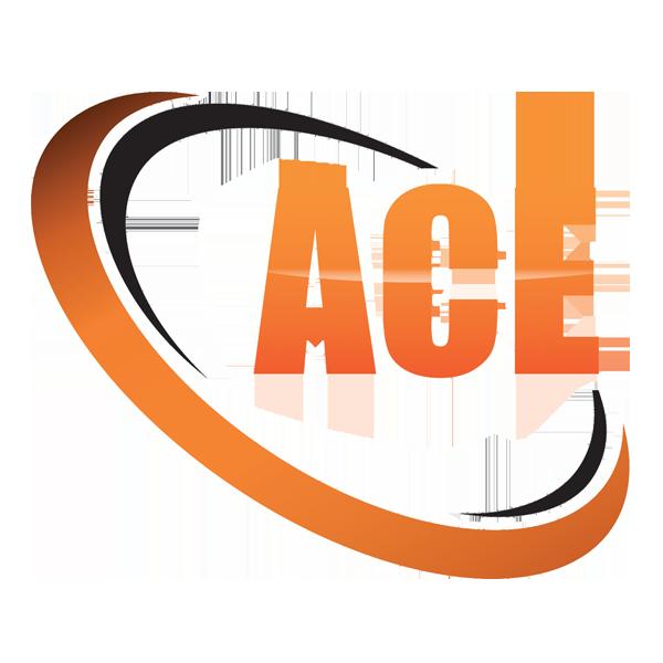 ACE-CMYK-WHITE