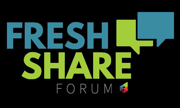 Fresh Share Forum