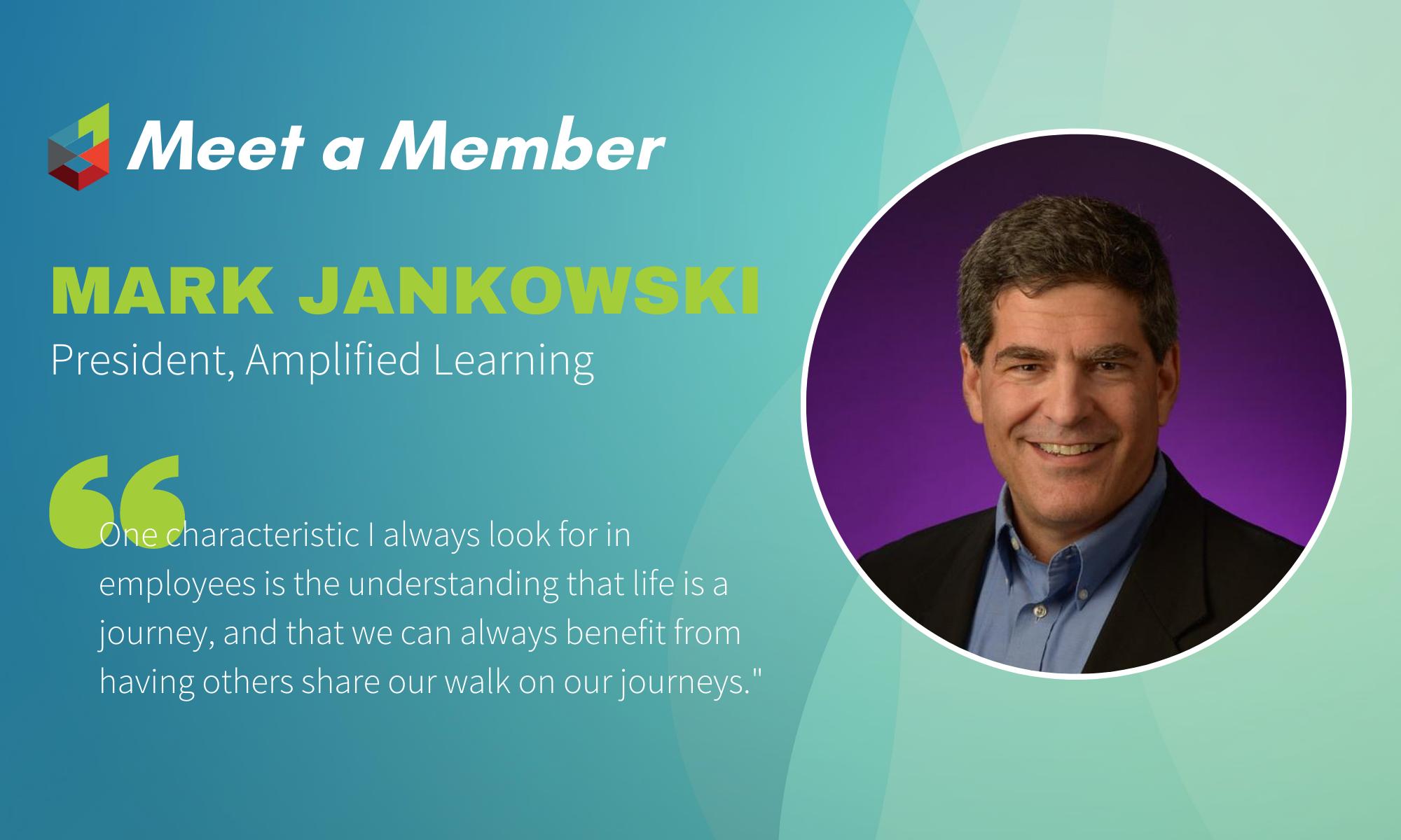 Meet Mark Jankowski - 2000x1200