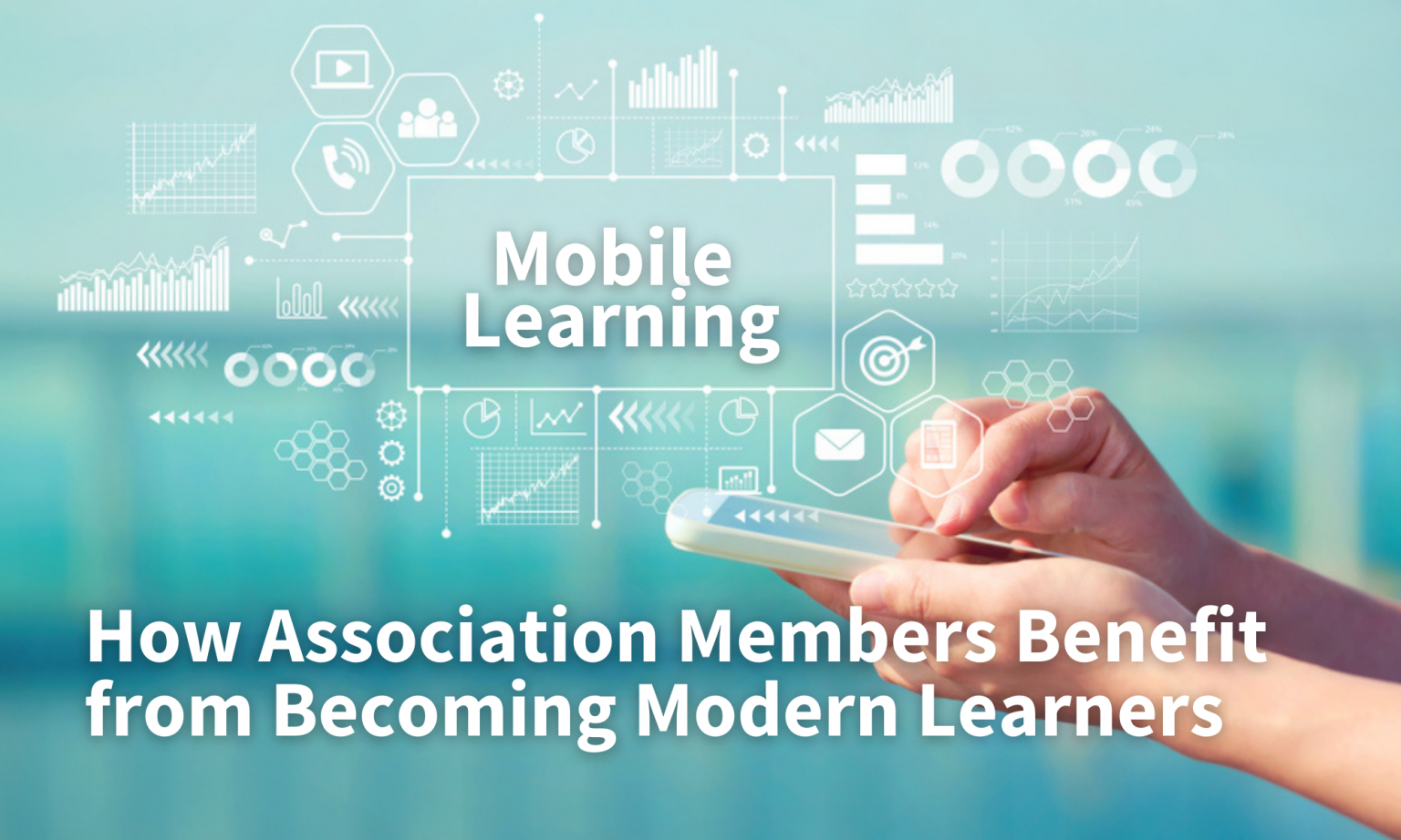 Mobile Learning - 2000x1200