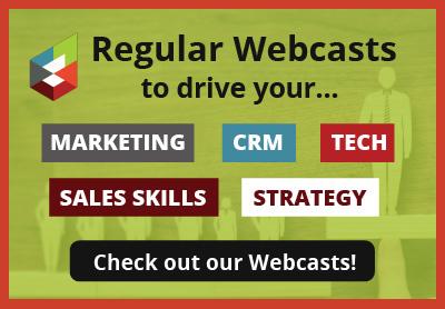 PAR-Ad-Webcasts