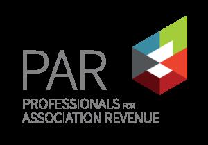 Professionals For Association Revenue