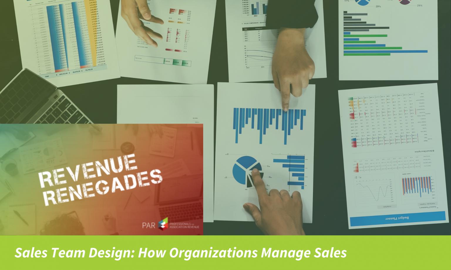 Rev Ren Post Images - sales management