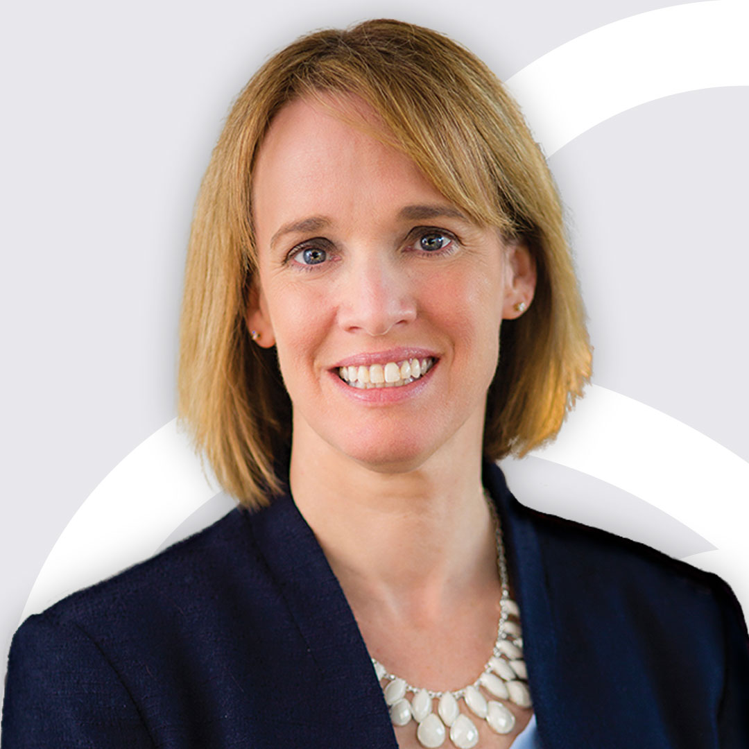 Carrie Hartin